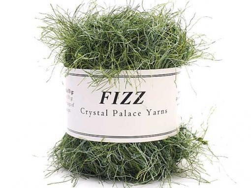 FIZZ [Sage Mix]