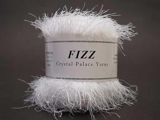FIZZ [White]