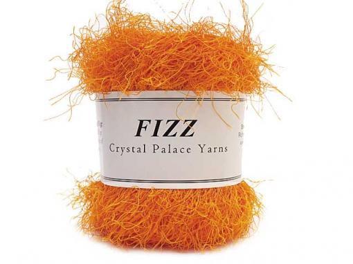 FIZZ [Tangerine]