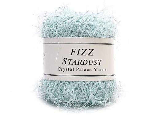 FIZZ Stardust [Sky Blue]