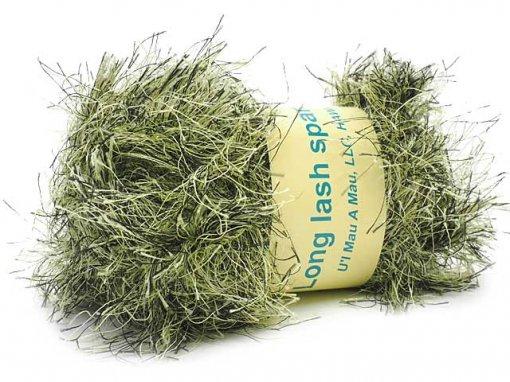 Long Lash Sparkle [Dk Moss Green]