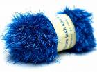 Medium Lash Sparkle [Royal Blue]