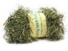Long Lash Fuzzie [DK Moss Green]