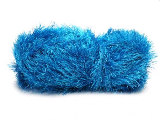 Eyelash Dazzle 100g [Turquoise]