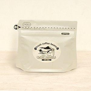 岩下珈琲 チウデイ・アラビカ(挽き豆)100g (農薬不使用コーヒー・インドネシア産)