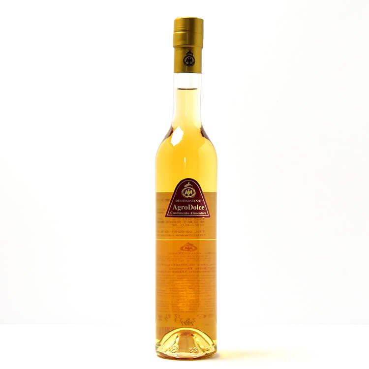バルサミコ酢 サンテ・ベルトーニ/バルサミコ・ビアンコ 500ml