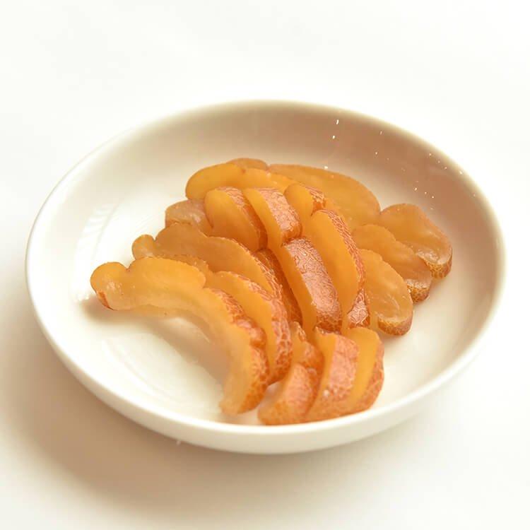 自然農法沖縄きゅうりの粕漬け 150g【冷蔵】
