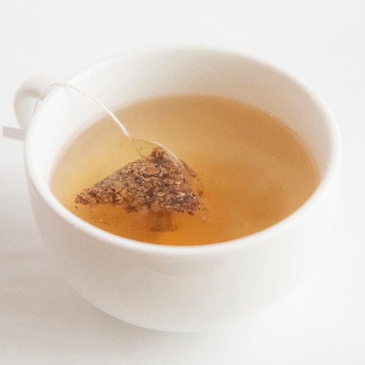 水田ごぼう茶 ティーバッグ(有機栽培ごぼう使用)1.5g×20包