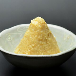 白龍味噌 700g(米味噌/農薬不使用栽培原料)※きくち村オリジナル