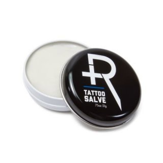RECOVERY AFTERCARE TATTOO SALVE リカバリー タトゥー専用アフターケア 軟膏クリーム