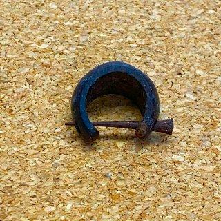 木製 ウッドピアス SEW06102