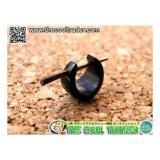 水牛ホーン角製 ホーンピアス スモール CC425