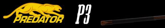 P3シリーズ