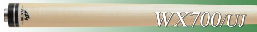 WX700 UJ