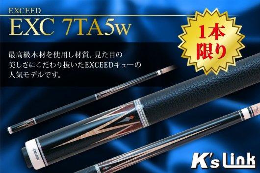 EXC-7TA5w