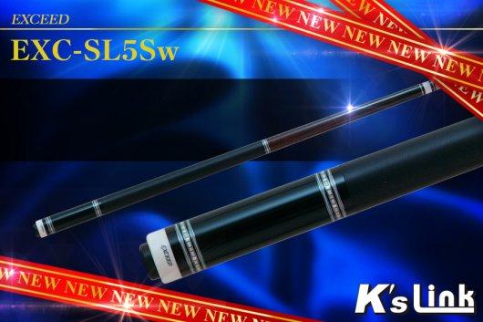 EXC-SL5Sw