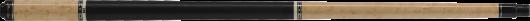 ビリヤードキュー [メッヅ-MEZZ] [EC9 シリーズ] EC9-N/WX-Σ
