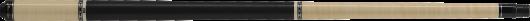 ビリヤードキュー [メッヅ-MEZZ] [EC9 シリーズ] EC9-CMN/WX-Σ