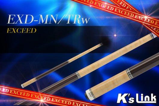 EXD-MN/TRw