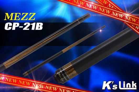 CP-21B