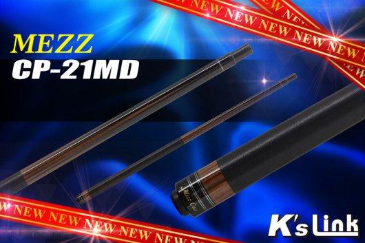 CP-21MD