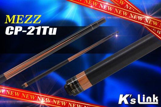 CP-21Tu