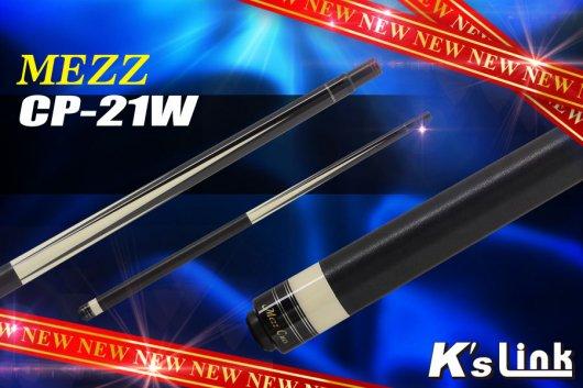 CP-21W