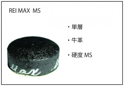 REI MAX MS