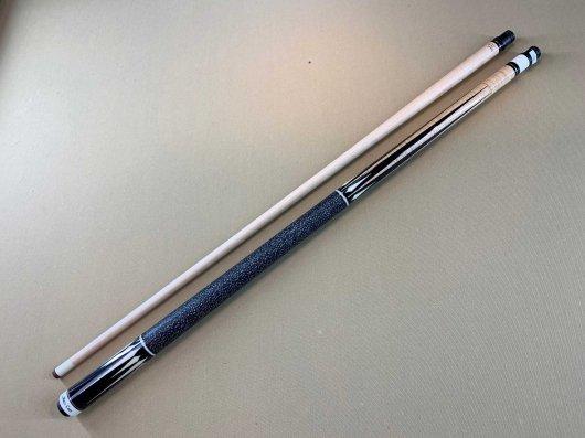 JM403/U/HP2 特注品 シャフト0.5 バット0.5 ロング