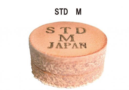 STD M