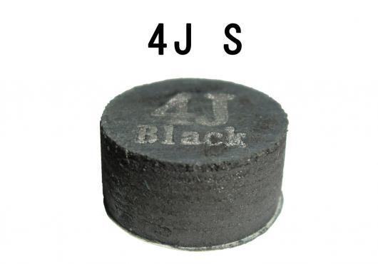 4J ブラック