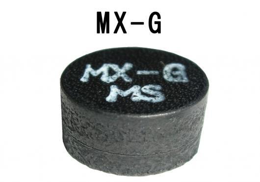 MX-G MS