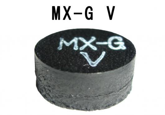 MX-G V