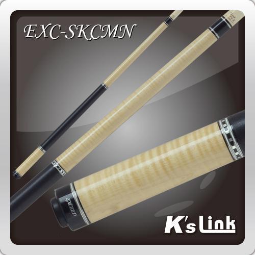 EXC-skCMN