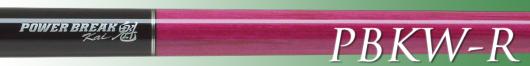 PBKW-R