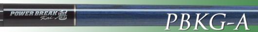 PBKG-A
