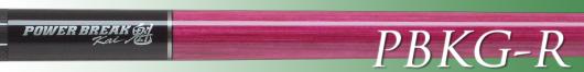 PBKG-R