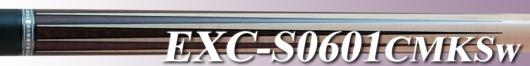 EXC-S0601CMKSw