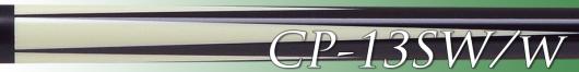 CP-13SW/W