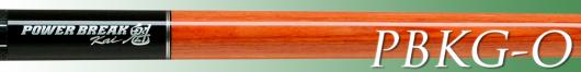 PBKG-O