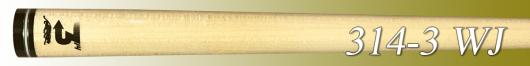 314-3/WJ