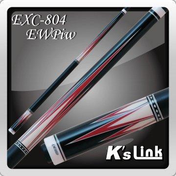 EXC-804EWPiw