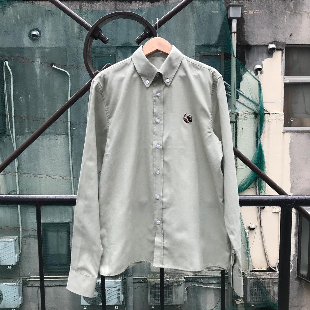 Larva shirt