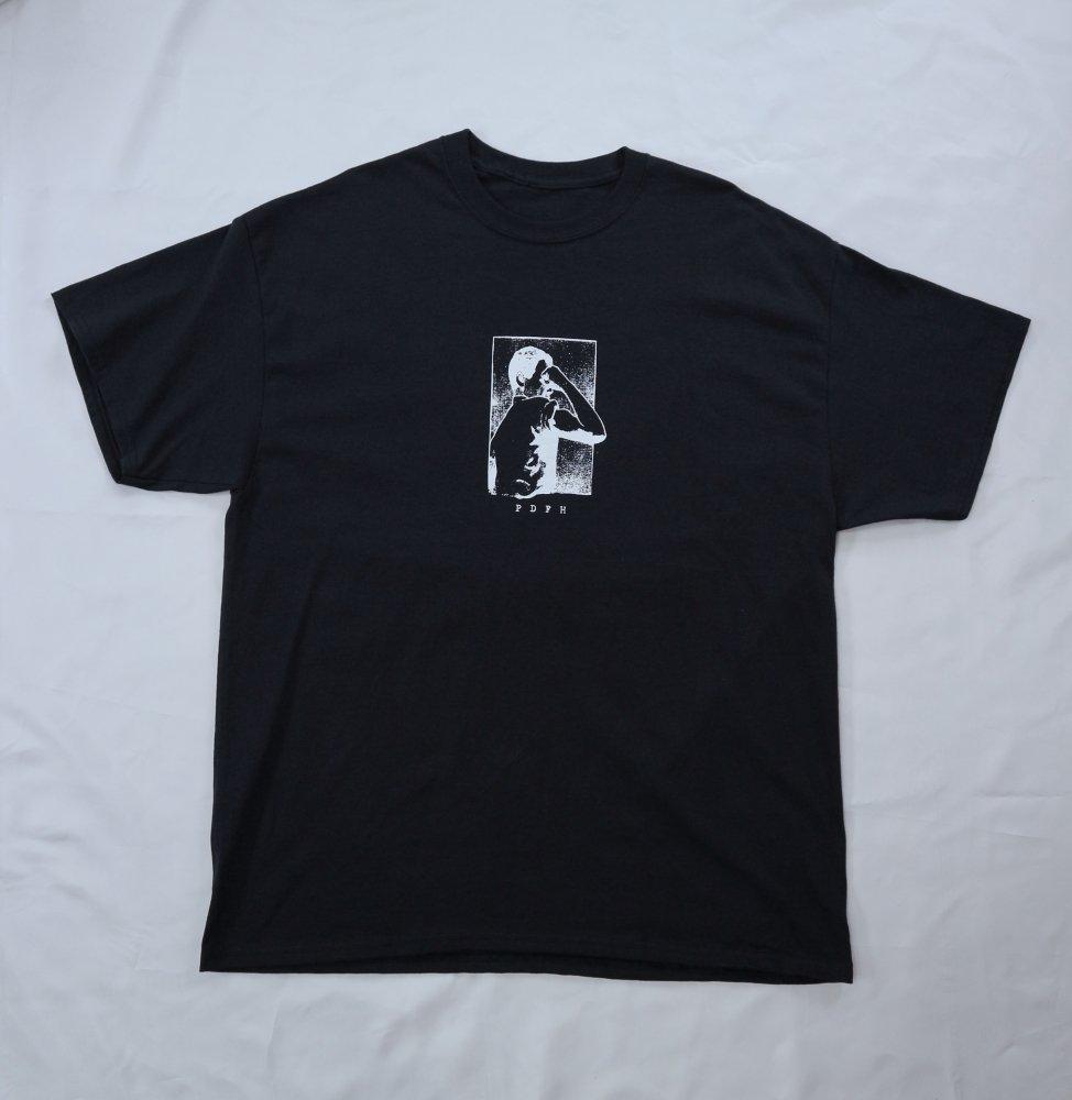 Art Print T shirt