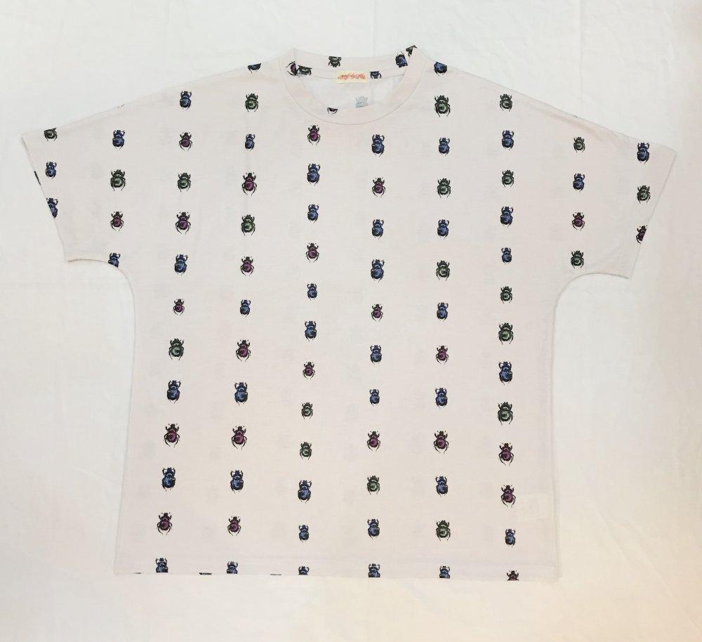 センチコガネT-shirt