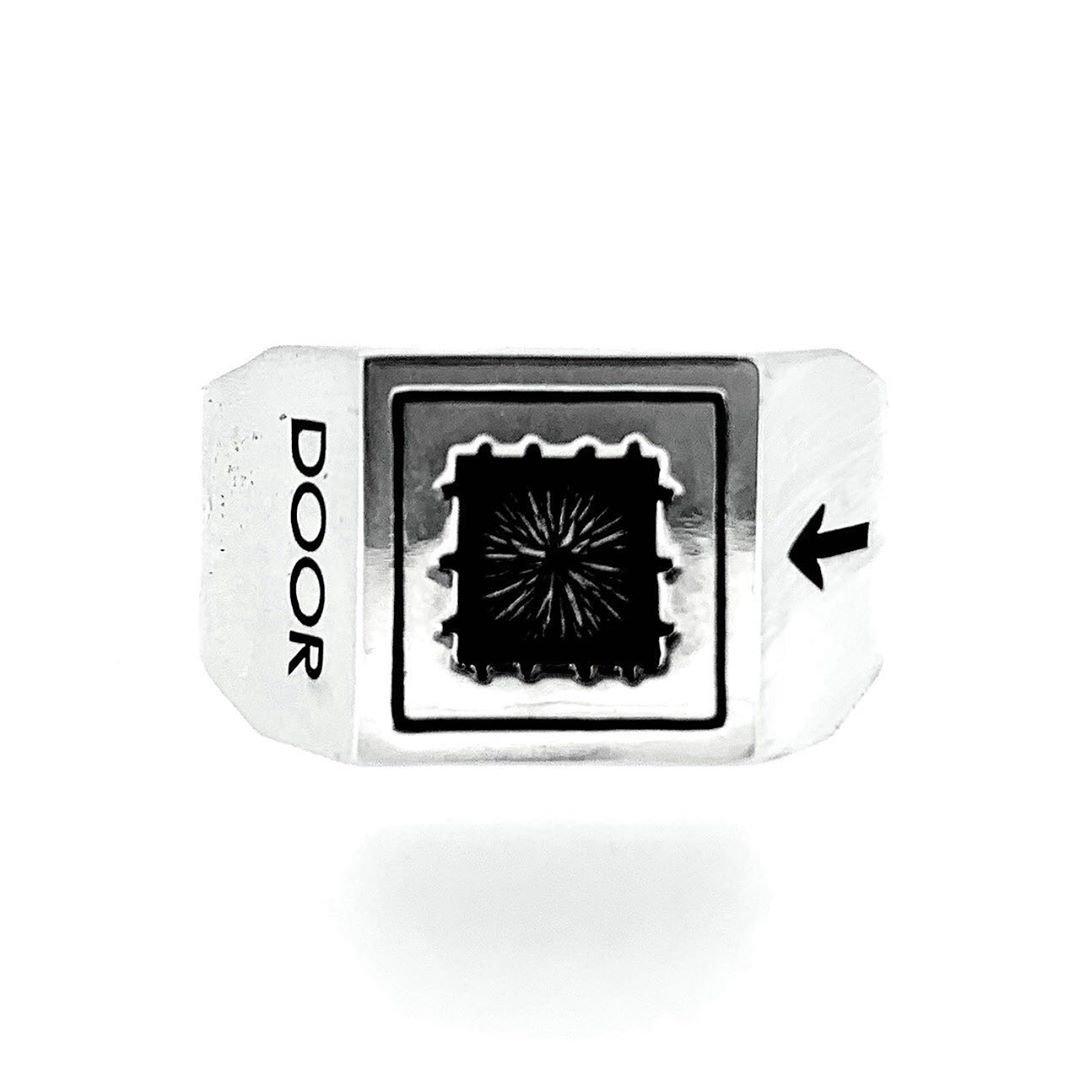 Door ring (受注商品)