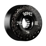 【56mm】BONES_ATF Nobs_Black