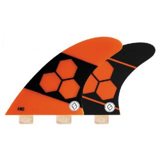 SHAPERS_ AM2 Core Light_Thrusters FCS