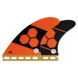 SHAPERS_ AM2 Core Light_Thrusters Future