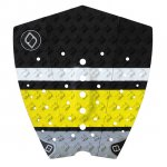 SHAPERS_Fusion_Yellow 3P